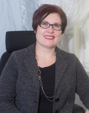 Asianajaja-Kirsi-Wahaaho-asianajotoimisto-jyväskylä