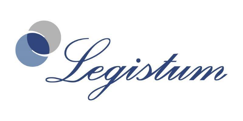 Asianajotoimisto Legistum Oy