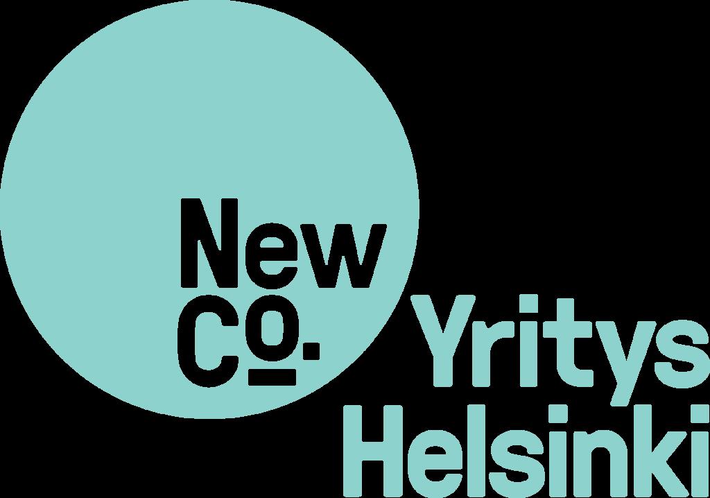 NewCo-Yritys-Helsinki-Asianajotoimisto-Legistum