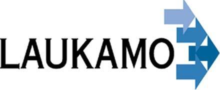 asianajotoimisto-Helsinki-Seinäjoki-Jyväskylä-Saarijärvi-asiakkaat-liikejuridiikka