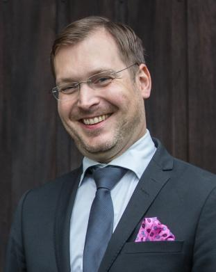 Lars-Eric-Jansson-asianajotoimisto-legistum-helsinki